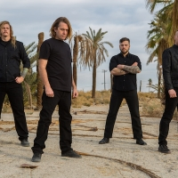 Josh Elmore of Cattle Decapitation on the show this week
