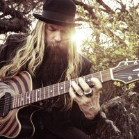 Zakk Wylde guests on the show this week