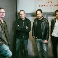 Mike Patton guests on the show this week!