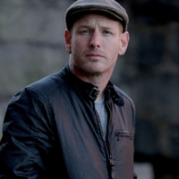 Corey Taylor on the show this weekend!