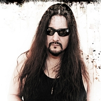 Legendary drummer GENE HOGLAN guests on the show this weekend!