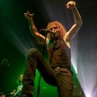 Bobby Blitz from Overkill guests this week!