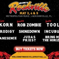 Enter to win tickets to Welcome to Rockville!