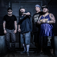 Mike Muir of Suicidal Tendencies guests on the show this week!