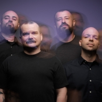 Jonathan Nuñez of Torche on the show this week!