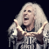 Dee Snider guests on The Show This Weekend!