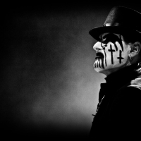 King Diamond guests on the show this weekend!