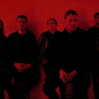 Deafheaven's George Clarke Guests on The Show This week!