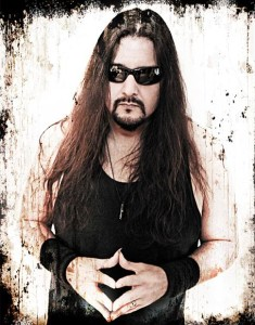 Gene-Hoglan-Atomic-Clock-DVD-1