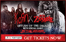 Korn_RobZombie_National_220x140_Static